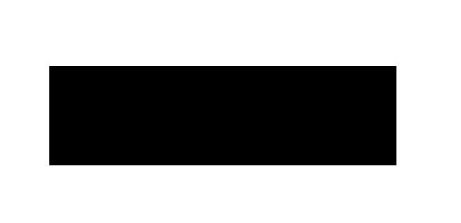 VERTIGO BUSINESS TOWER
