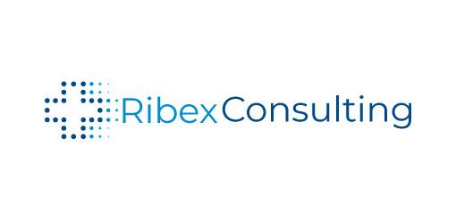 ribex