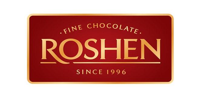 roshen1_logo
