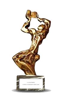 Awards_26_Pic