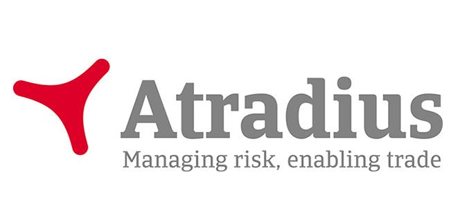atradius-1