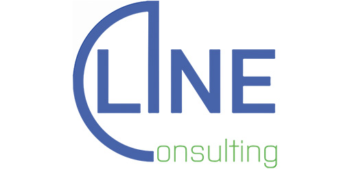 line-consulting