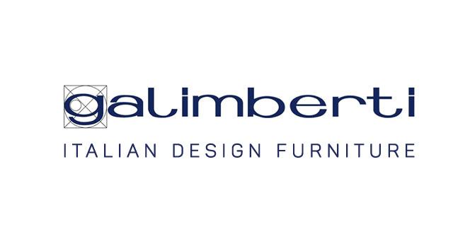 new logo galimberti